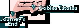Gables Estates