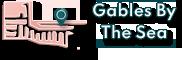 Gables Sea