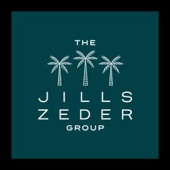 Jills Zeder